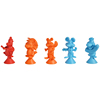 /product-detail/cartoon-figure-toy-tpr-material-suction-cup-figure-mini-toys-for-kids-cute-baby-toys-62237820650.html