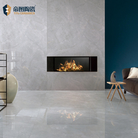 Matt Hot Sale Grey Color Porcelain Tile For Wall In Foshan 3200*1600 Walls And Floor Full Body Porcelain Floor And Wall Tile