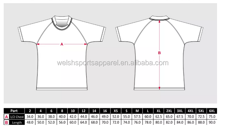 Australia Rugby Jersey.png