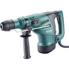 8790100 EXTOL industrial 1100W 32MM 9J professional hot sale SDS plus rotary hammer with 12-degree chisel lock