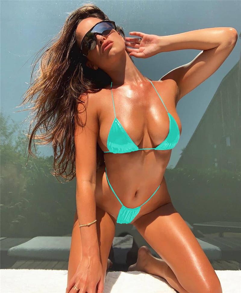 Porn super hot girl