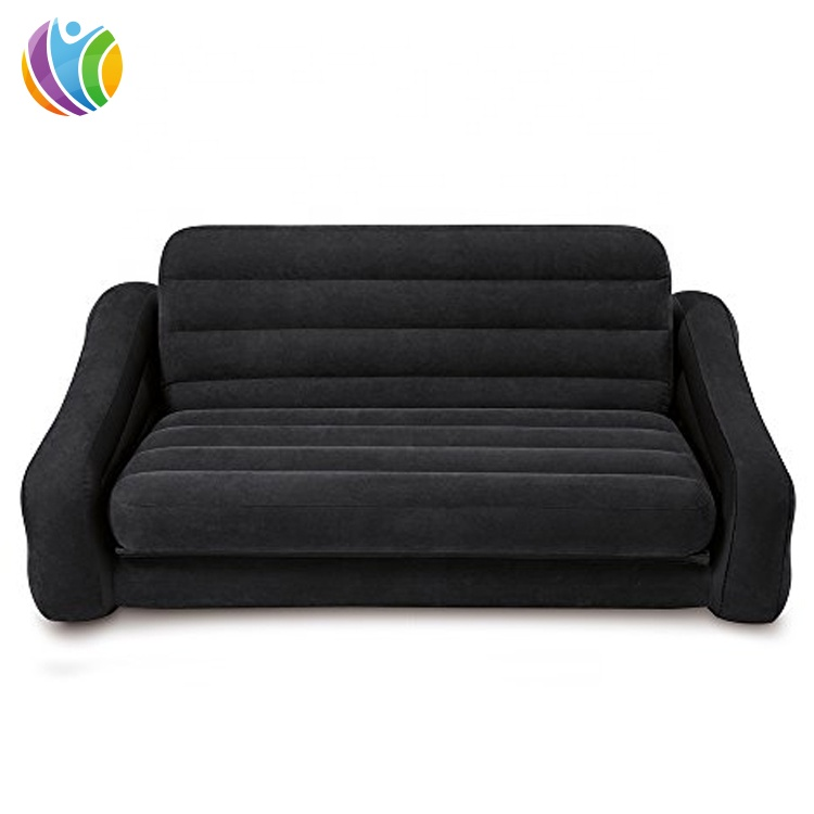 Home furniture inflatable air sofa,5 in 1 sofa bed inflatable air bed sofa,inflatable living room sofa with best price