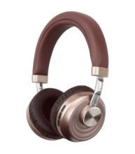 2020 Mp3/<span class=keywords><strong>handy</strong></span>/pc 5,0, <span class=keywords><strong>Bluetooth</strong></span>,TF,AUX, headset <span class=keywords><strong>bluetooth</strong></span> kopfhörer drahtlose aktive noise cancelling <span class=keywords><strong>bluetooth</strong></span> kopfhörer