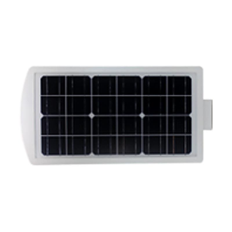SMD3030 led solar street light price list