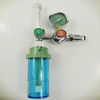 /product-detail/oxygen-inhaler-portable-o2-ce-0-15lpm-0-4000psi-regulator-oxygen-medical-1600086665277.html