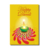 Custom Printing Graduation India Diwali Greeting Cards Wholesale