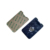 2019 Phone Card ID Cash Wallet with 3M Adhesive Sticker Wholesale Credit Card Holder
