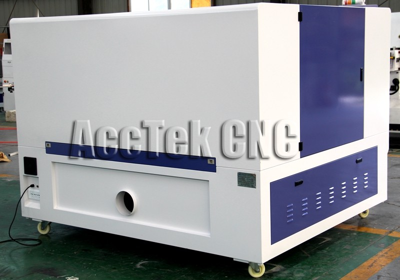 big size fiber laser  (6).jpg