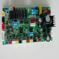 PCB Assembly Service /OEM ODM Electronic PCBA Circuit Board Assembly