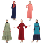 muslim women dress pictures dubai designs abaya