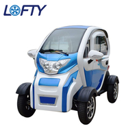 Chinese Cool Type High Speed Solar lithium rhd electric car kits electric engine conversion