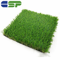 Lawn Landscaping Synthetic Outdoor Turf Carpet Grass for landscaping