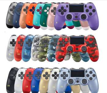 Hotselling Wireless Gamepad Joystick Controller For PS4 Controller