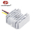 Small Size Wide Voltage Input 16-60V 19V/24V/30V/36V/48V to 12V 3A Step Down DC DC Converter for Car Golf Carts Trucks