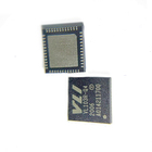 Components VL103R-Q4 Expansion Integrated Circuit Components Ic Cpu Processor For USB