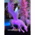 LK20190809-14 Modern decorations life size fiberglass horse statues for sale