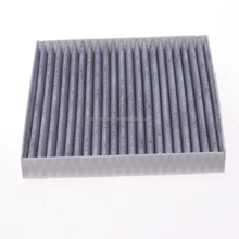 Auto Air Conditioner Cabine <span class=keywords><strong>Filter</strong></span> Voor Honda Fit 80292-SBG-W01