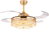 /product-detail/modern-crystal-remote-control-decoration-lighting-ceiling-fan-with-light-60685234328.html