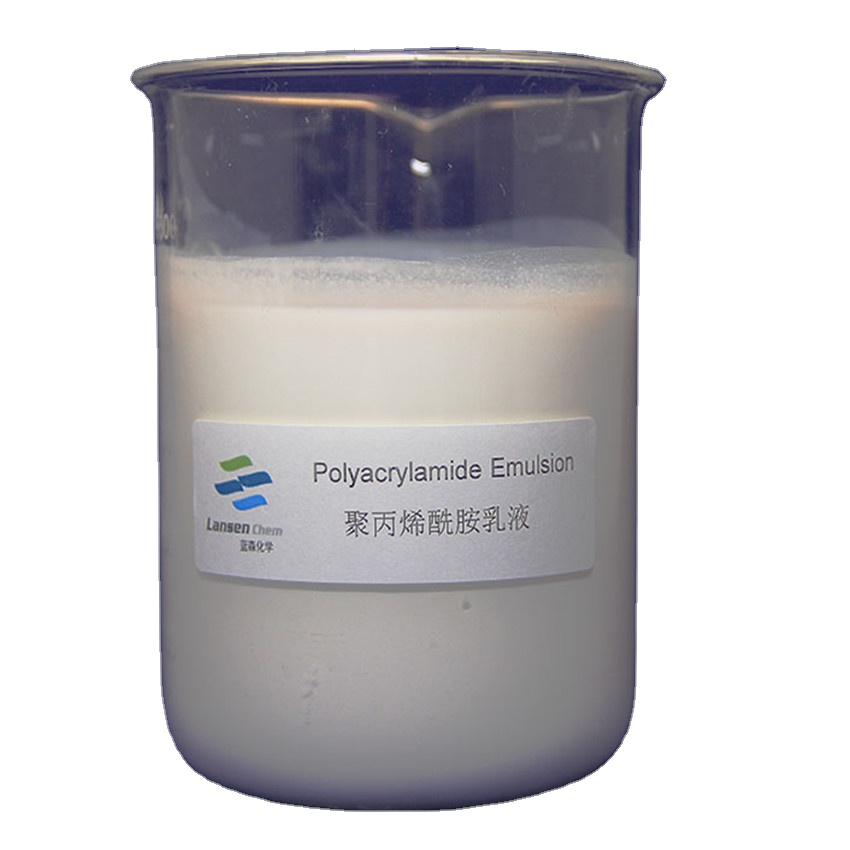 <strong>Anionic</strong> cationic <strong>polyacrylamide</strong> for waste Water treatment chemical <strong>flocculant</strong> with best price