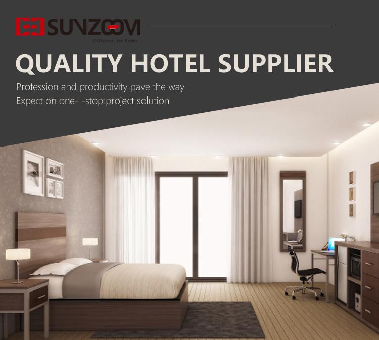 IHG Holiday Inn Express Hotel Guestroom Roll Up Rolling Window Curtain
