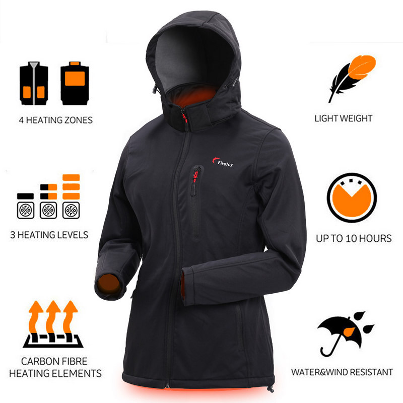 Brand new 300 litre jacketed steam heated mixer men hoodie set fitness 2020 with high quality