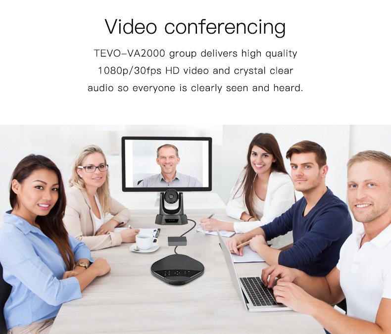 wholesale Omni Desk Conference Microphone