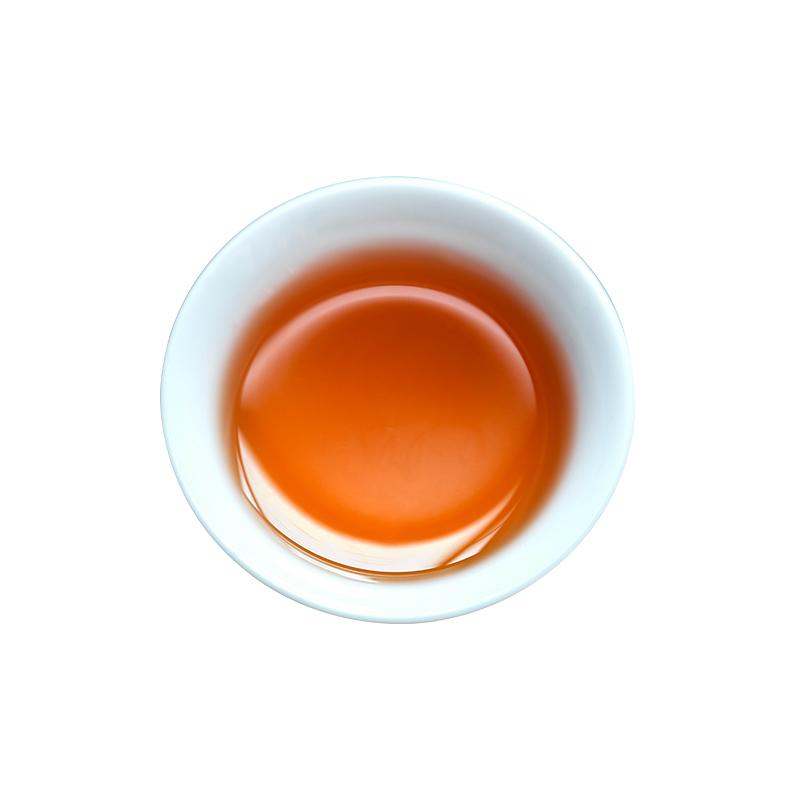 Ganoderma Lucidum Lingzhi Reishi Black Tea Iaso CBD - 4uTea | 4uTea.com