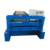 aluminum roof sheet roller metal corrugating rolling mill roll forming machine for roofing sheets