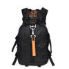 Hot sale Military Tactical parachute bag flight nylon backpack