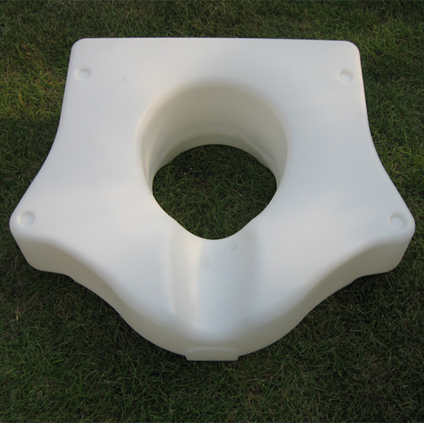raised toilet,toilet board,toilet partitions