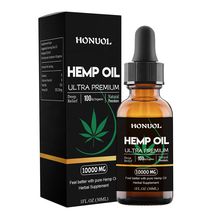 Private Label 30 Ml 10000 Mg Organische Extract <span class=keywords><strong>Hennep</strong></span> <span class=keywords><strong>Zaad</strong></span> <span class=keywords><strong>Olie</strong></span> Pure Cbd Volledige Spectrum <span class=keywords><strong>Hennep</strong></span> <span class=keywords><strong>Zaad</strong></span> Essentiële <span class=keywords><strong>Olie</strong></span> Voor koop
