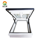 Professional solar tube skylights for wholesales slope roof