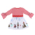 Wholesale boutique clothing child clothes Baby Girl Dress Formal Dress Toddler