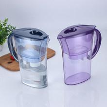 Домашний чайник для фильтрации холодной воды M2.5l кухонный очиститель фильтрующий элемент кран для внутренней очистки(Китай)