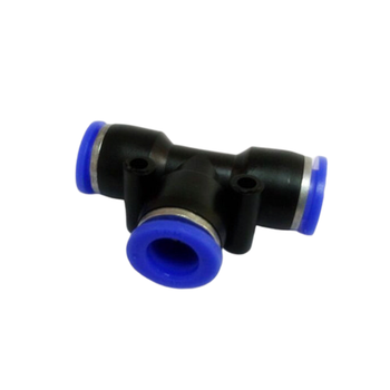 Push To Connect Fittings >> Pneumatic 10mm Push Connect Components Elbow Connect One Touch Fittings Buy One Touch Tube Fittings Push To Connect Fittings Quick Connect Pneumatic
