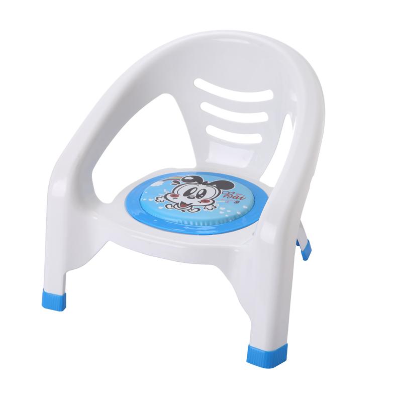 Venta al por mayor outlet sillas bebe Compre online los
