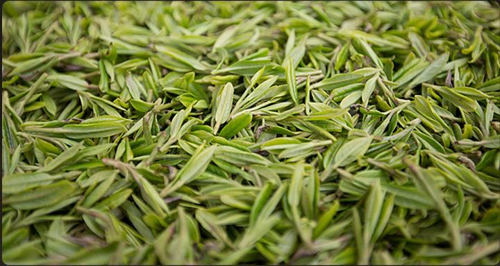 Longjing 100g square canned 2020 Spring Harvest Grade A Dragon Well loose leaf tea China Green Tea - 4uTea | 4uTea.com
