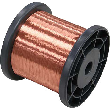 high purity red <strong>copper</strong> and Brass 0.25mm wire manufacturer
