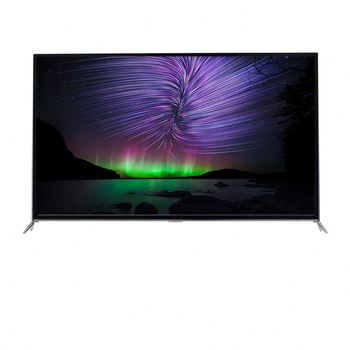 LCD Plasma Tv 35 Inch Led Tv Flat Tv 42