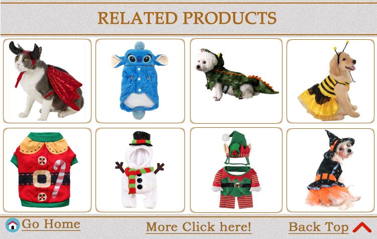 PGPC0209 moda 3 colores Plaid chaleco ropa para mascotas ropa para perros de peluche