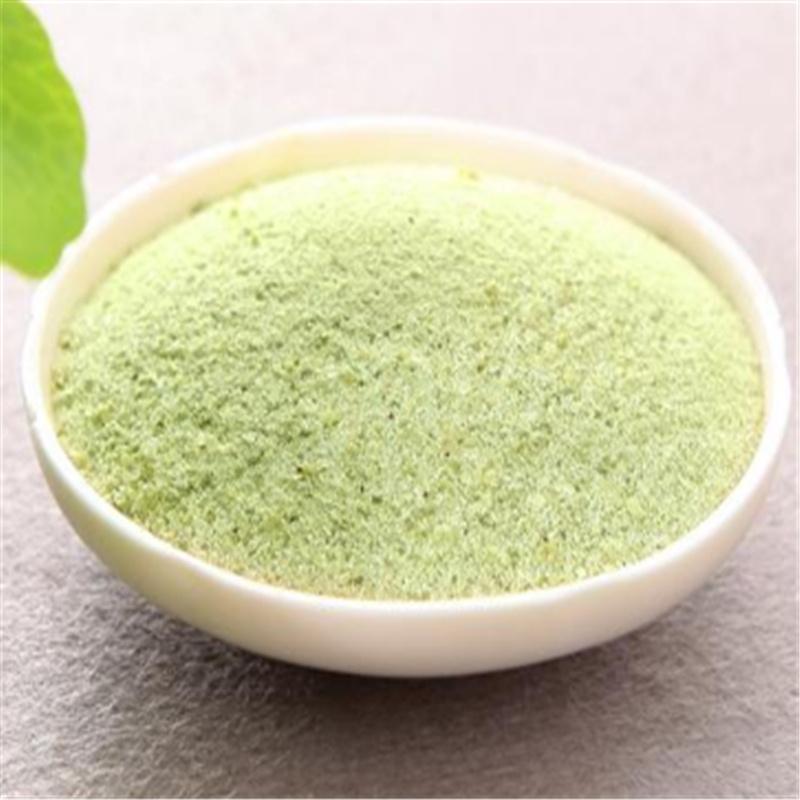 Capsule 1KG green matcha tea powder for eat - 4uTea | 4uTea.com