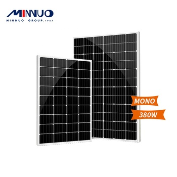 China factory direct sale international solar energy related products with good quality for Ukraine