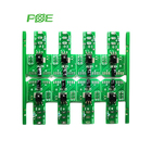 One Stop Solution SMT Inverter Pcba&pcb Shenzhen Supplier Custom Printed Circuit Board Assembly