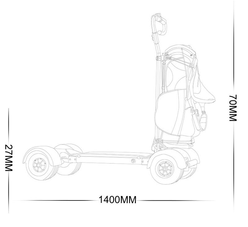 golf GT-Details5.jpg