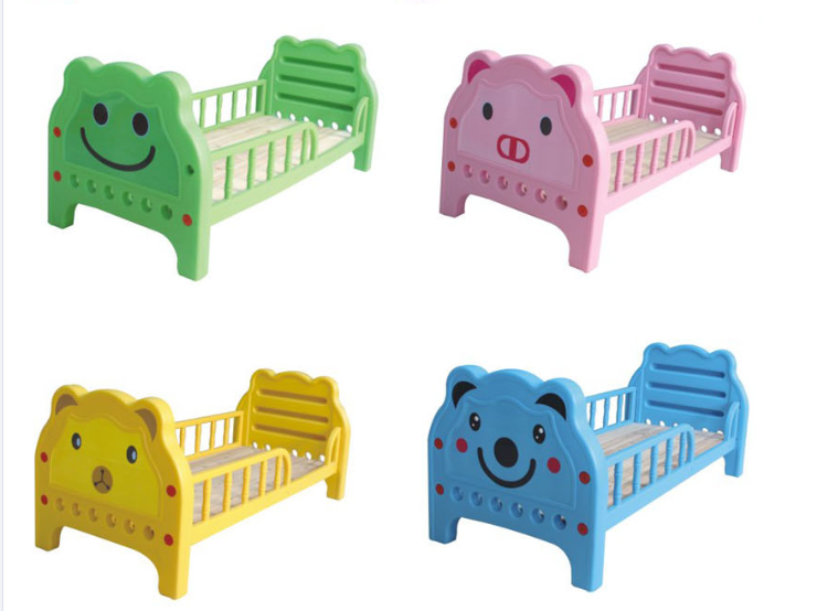 kids study plastic table and chair for preschool kids school furniture plastic kids table and chair set