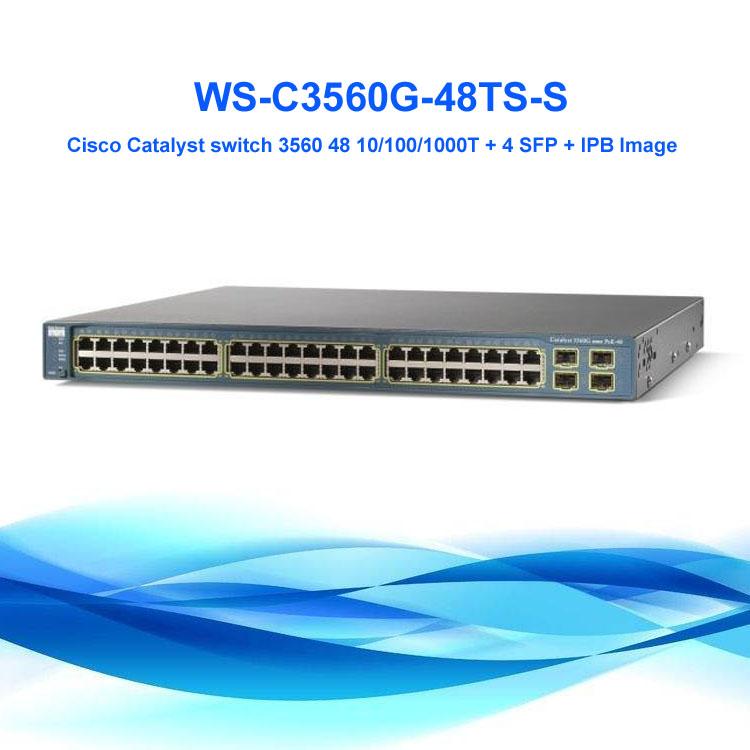 ডব্লুএস-C3560G-48TS-S.jpg