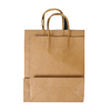 /product-detail/eco-friendly-recyclable-custom-printing-with-logo-white-brown-kraft-handles-paper-bag-for-shopping-62179591694.html