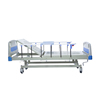 /product-detail/medical-equipment-one-functions-manual-adjustable-1-cranks-hospital-beds-for-sale-62237299272.html