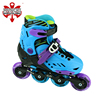 China great quality Wholesale Factory Price 3 wheel inline skates