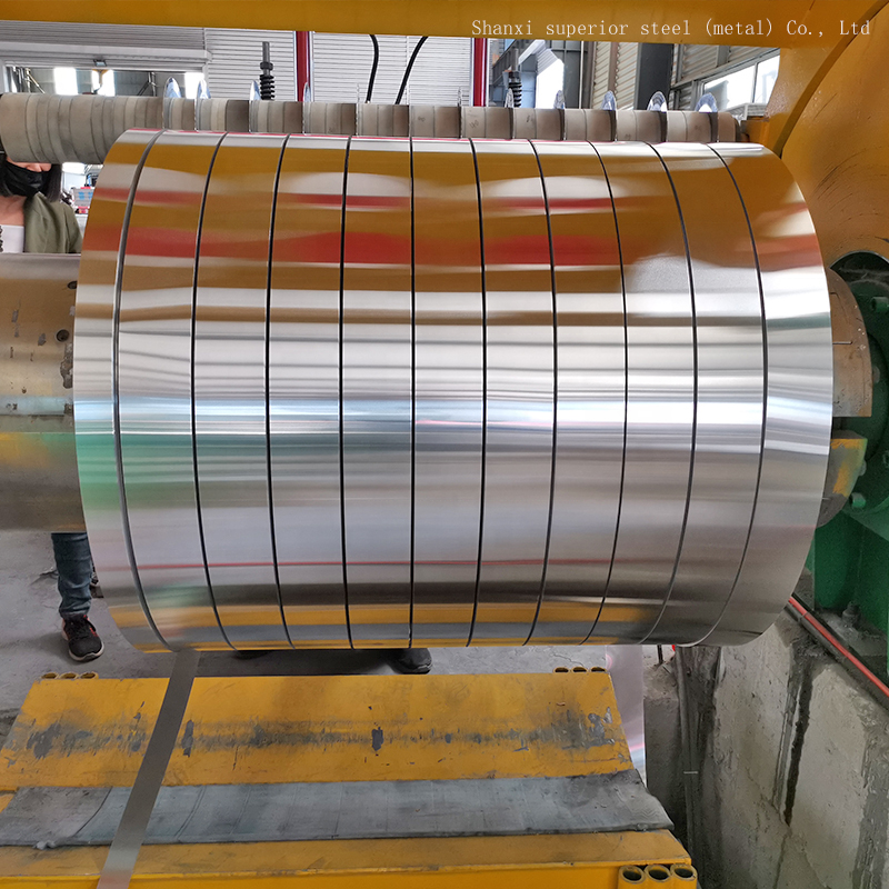 Supply N95 mask nose aluminum strip 1060 hot melt adhesive aluminum strip thickness 0.3mm 0.4mm 0.5mm customized products